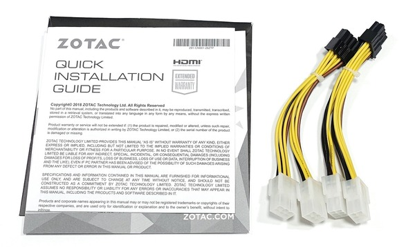 ZOTAC GAMING GeForce RTX 2080 Ti AMP Extreme review_02807_DxO