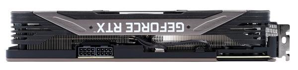 Gainward GeForce RTX 3080 Ti Phoenix review_04707_DxO