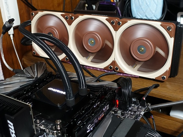 Noctua NF-A12x25 PWM and watercool review_01875