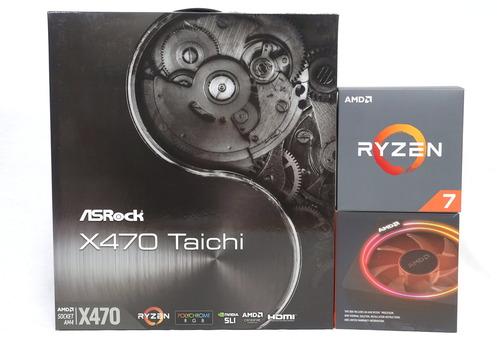 ASRock X470 Taichi review_05244