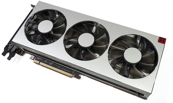 AMD Radeon VII review_06796_DxO