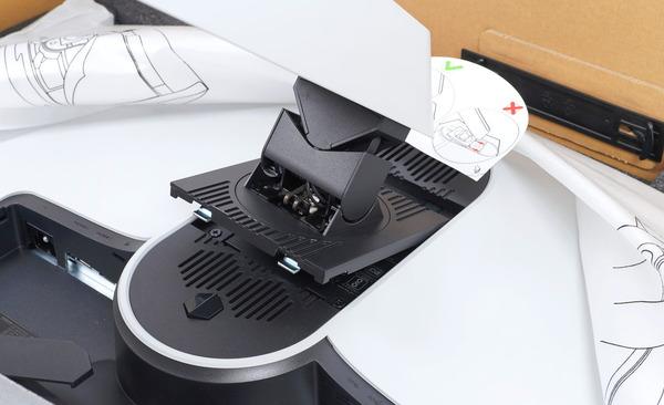 Alienware AW3821DW review_01488_DxO