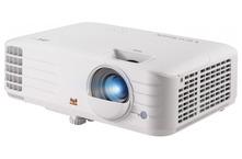 ViewSonic PX701-4K (1)