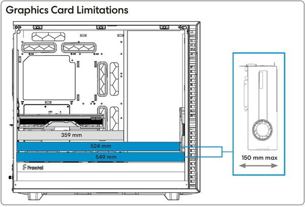 Fractal Design Define 7 XL_GPU-clearance