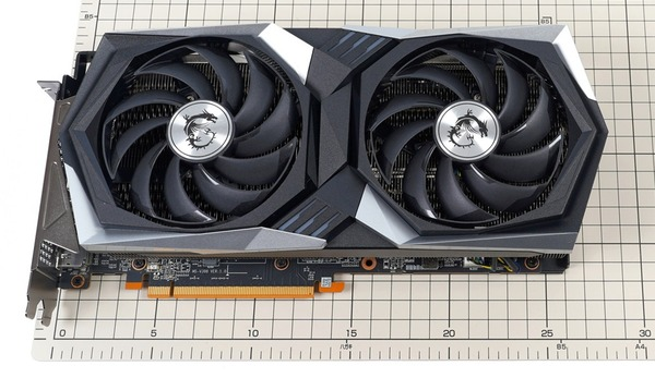 MSI Radeon RX 6700 XT GAMING X 12G review_02449_DxO
