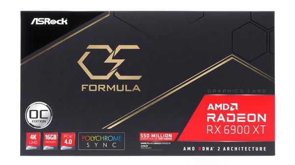 ASRock Radeon RX 6900 XT OC Formula 16GB review_03410_DxO