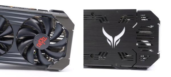 PowerColor Red Devil Radeon RX 6700 XT review_04972_DxO-horz
