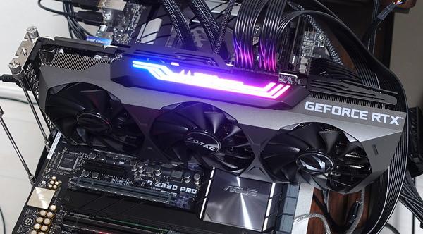 ZOTAC GAMING GeForce RTX 3090 Trinity review_03712_DxO