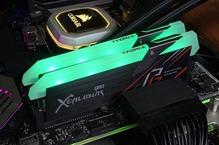 Team XCALIBUR Phantom Gaming RGB review_00739_DxO