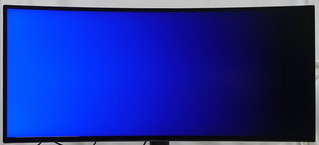 LG 34GK950G-B review_07398_DxO