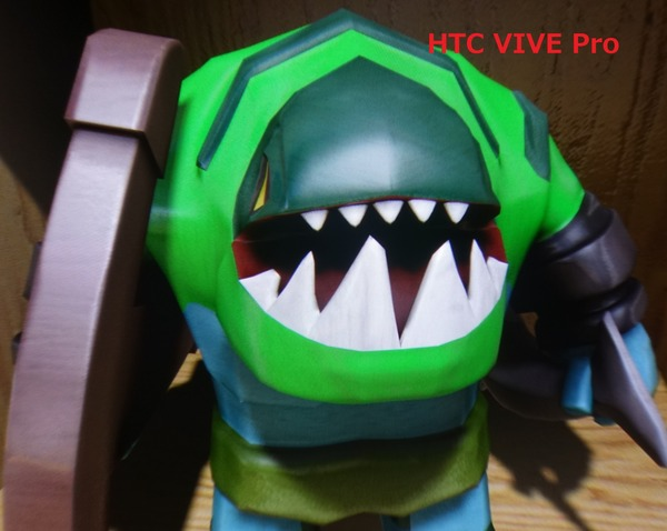cn_HTC VIVE Pro