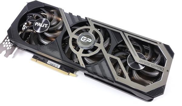 Palit GeForce RTX 3080 Ti GamingPro review_04012_DxO