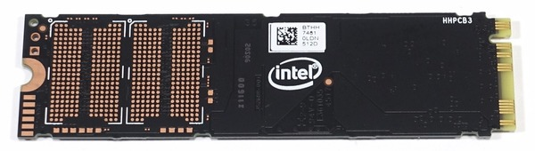 Intel SSD 760p 512GB review_04344