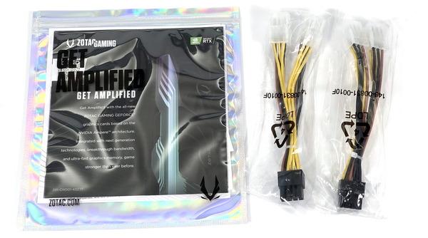 ZOTAC GAMING GeForce RTX 3090 Trinity review_03445_DxO