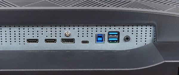 Acer Predator XB323QK NV review_04270_DxO