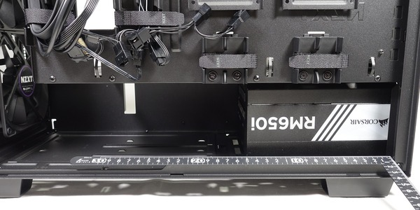 NZXT H700i review_02027