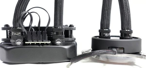 Fractal Design Celsius S36 Blackout review_07776_DxO
