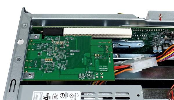 QNAP TVS-472XT review_03765_DxO