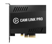 Elgato Cam Link Pro (1)