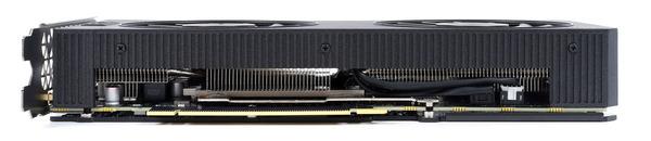 ELSA GeForce RTX 3070 S.A.C review_05169_DxO