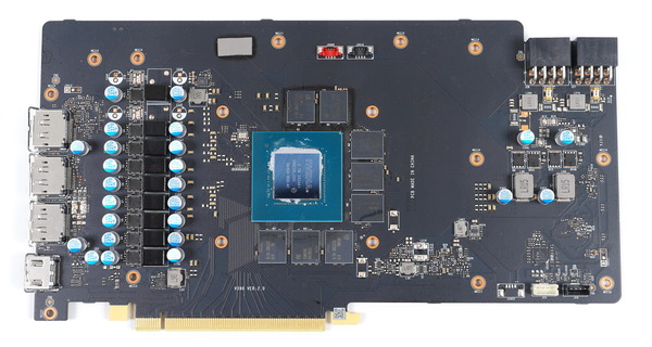 MSI GeForce RTX 3070 GAMING X TRIO 8G review_01107_DxO