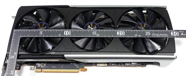 SAPPHIRE NITRO+ Radeon RX 5700 XT review_02453_DxO