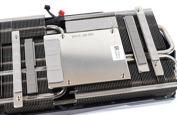 MSI Radeon RX 6700 XT GAMING X 12G review_02979_DxO