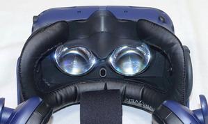 HTC VIVE Pro Fullset Review_06583_DxO
