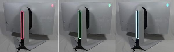 Alienware 27 AW2720HF review_03432_DxO-horz