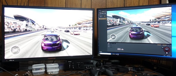 AVerMedia Live Gamer Ultra review_00897