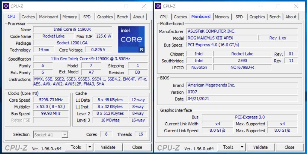 ASUS ROG MAXIMUS XIII APEX_OC-test_11900K (1)