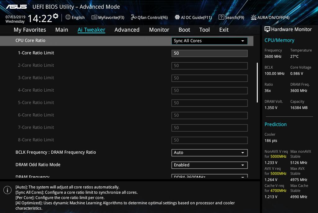 Core i9 9900K_OC (1)