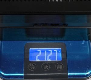 ASRock DeskMini GTX 1080 review_03455