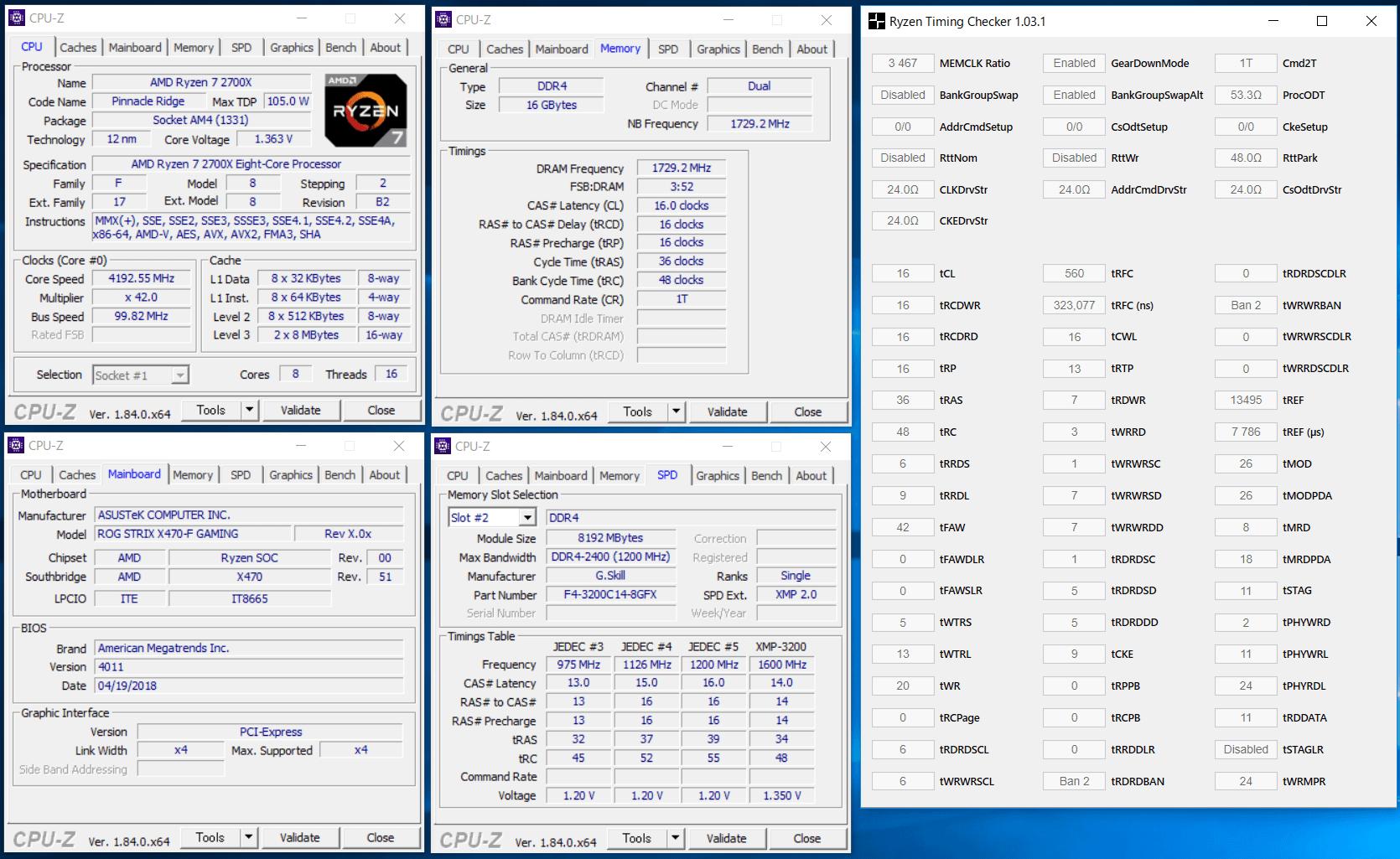 ASUS ROG STRIX X470-F GAMING_OC test_mem_1