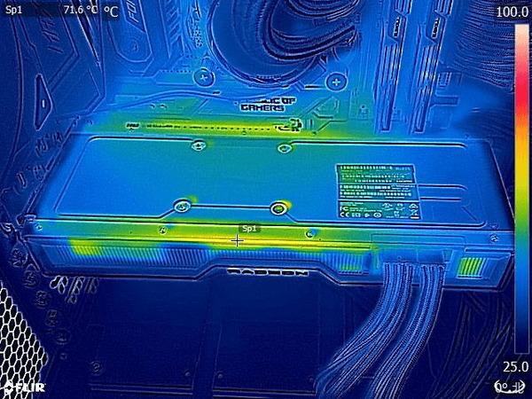 Radeon RX 6700 XT Reference_FLIR (1)