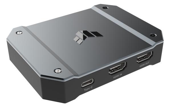 ASUS TUF GAMING CAPTURE BOX-CU4K30 (5)