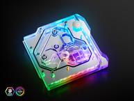 Bitspower Mono Block for ROG Maximus XI Gene