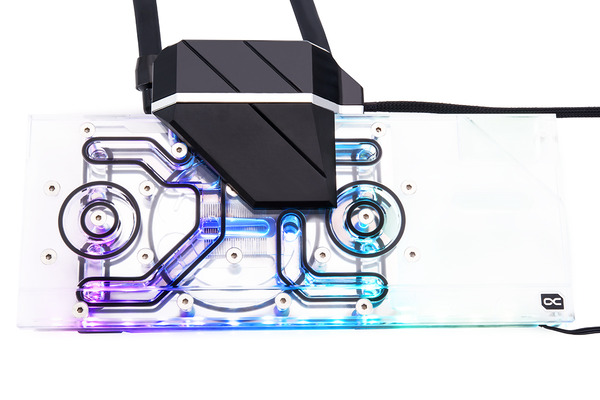 Alphacool Eiswolf 2 AIO_Radeon RX 6000 reference (3)