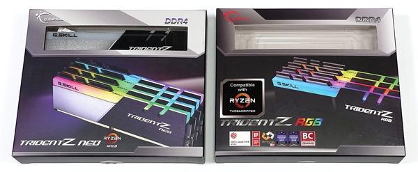 G.Skill Trident Z Neo F4-3600C14Q-32GTZN review_00604_DxO