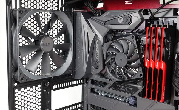 GIGABYTE GeForce RTX 2080 GAMING OC 8G review_00145