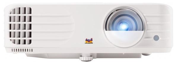 ViewSonic PX701-4K (2)