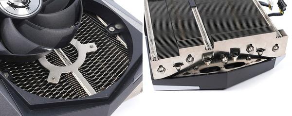 MSI Radeon RX 6700 XT GAMING X 12G review_00954_DxO-horz