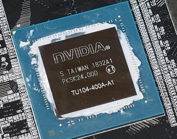 GIGABYTE GeForce RTX 2080 GAMING OC 8G review_02768a_DxO