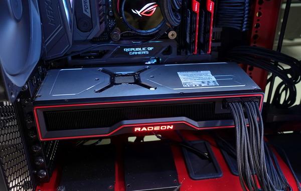 Radeon RX 6800 XT Reference review_07380_DxO