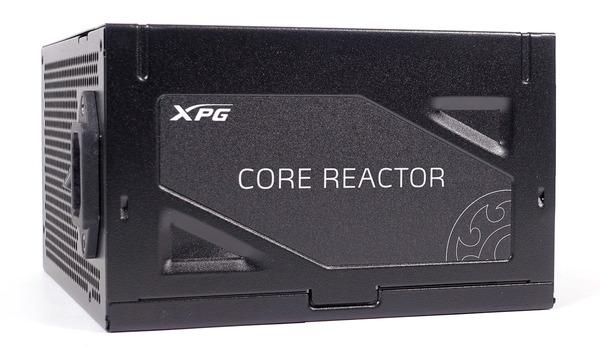 XPG Core Reactor 850W review_07575_DxO