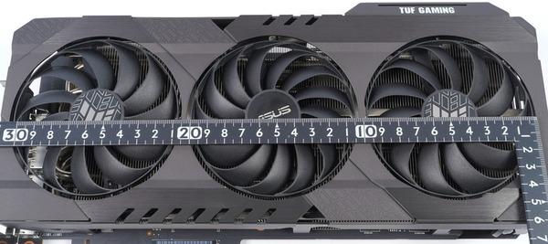 ASUS TUF-RX6800XT-O16G-GAMING review_00593_DxO