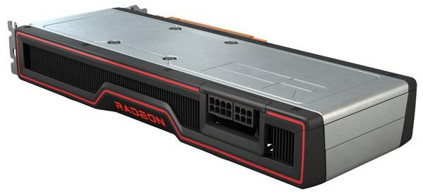 Radeon RX 6700 XT Reference (7)