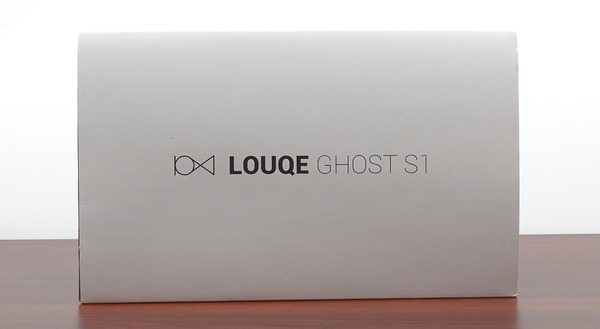 LOUQE GHOST S1 Mk3 review_07259_DxO