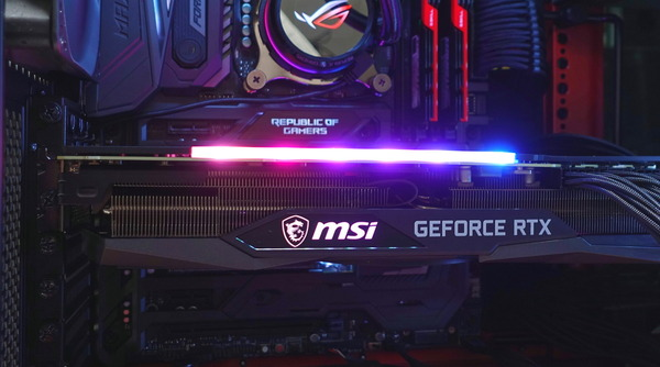MSI GeForce RTX 3080 GAMING X TRIO 10G review_05061_DxO