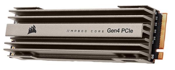 Corsair MP600 Core (2)